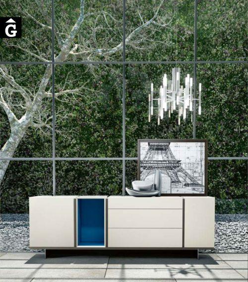 MOBLE-30-0-V-CONNECTOR-EMEDE-mobles-by-Mobles-GIFREU-Girona-ESPAI-EMEDE-Epacio-emede-Muebles-MD-moble-menjador-Sala-estar-habitatge-qualitat-laca-xapa-natural