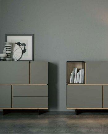 MOBLE-31-CONNECTOR-EMEDE-mobles-by-Mobles-GIFREU-Girona-ESPAI-EMEDE-Epacio-emede-Muebles-MD-moble-menjador-Sala-estar-habitatge-qualitat-laca-xapa-natural