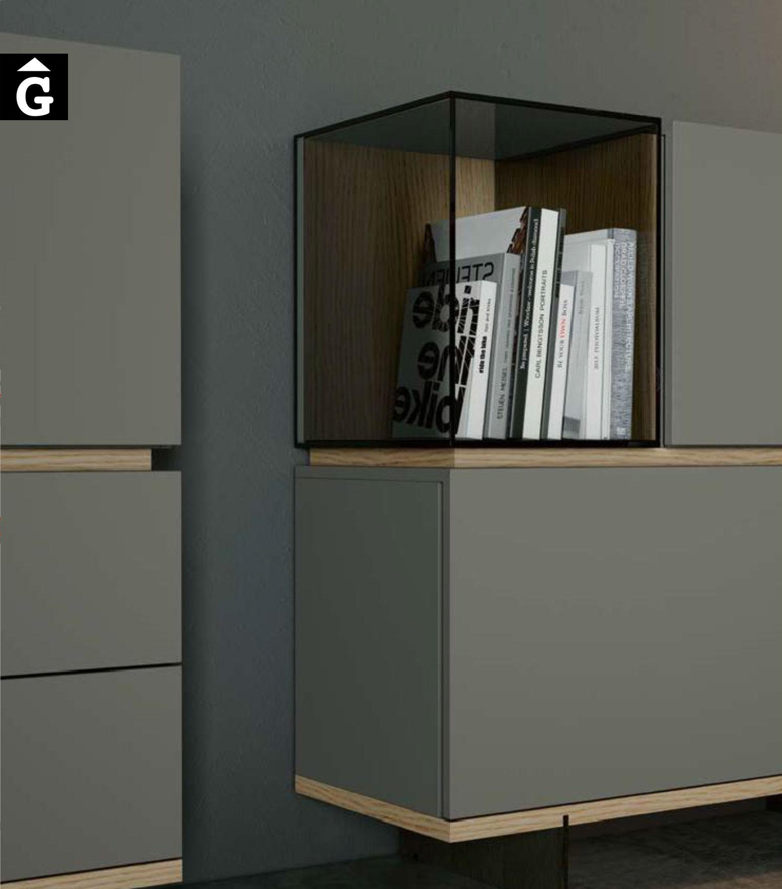 MOBLE-32-0-V-CONNECTOR-EMEDE-mobles-by-Mobles-GIFREU-Girona-ESPAI-EMEDE-Epacio-emede-Muebles-MD-moble-menjador-Sala-estar-habitatge-qualitat-laca-xapa-natural