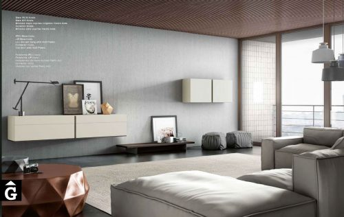 MOBLE-35-CONNECTOR-EMEDE-mobles-by-Mobles-GIFREU-Girona-ESPAI-EMEDE-Epacio-emede-Muebles-MD-moble-menjador-Sala-estar-habitatge-qualitat-laca-xapa-natural