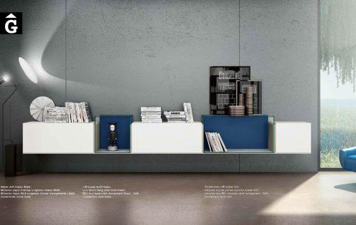 MOBLE-38-CONNECTOR-EMEDE-mobles-by-Mobles-GIFREU-Girona-ESPAI-EMEDE-Epacio-emede-Muebles-MD-moble-menjador-Sala-estar-habitatge-qualitat-laca-xapa-natural