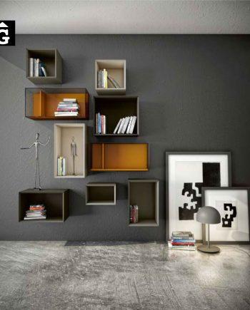 MOBLE-42-0-V-CONNECTOR-EMEDE-mobles-by-Mobles-GIFREU-Girona-ESPAI-EMEDE-Epacio-emede-Muebles-MD-moble-menjador-Sala-estar-habitatge-qualitat-laca-xapa-natural