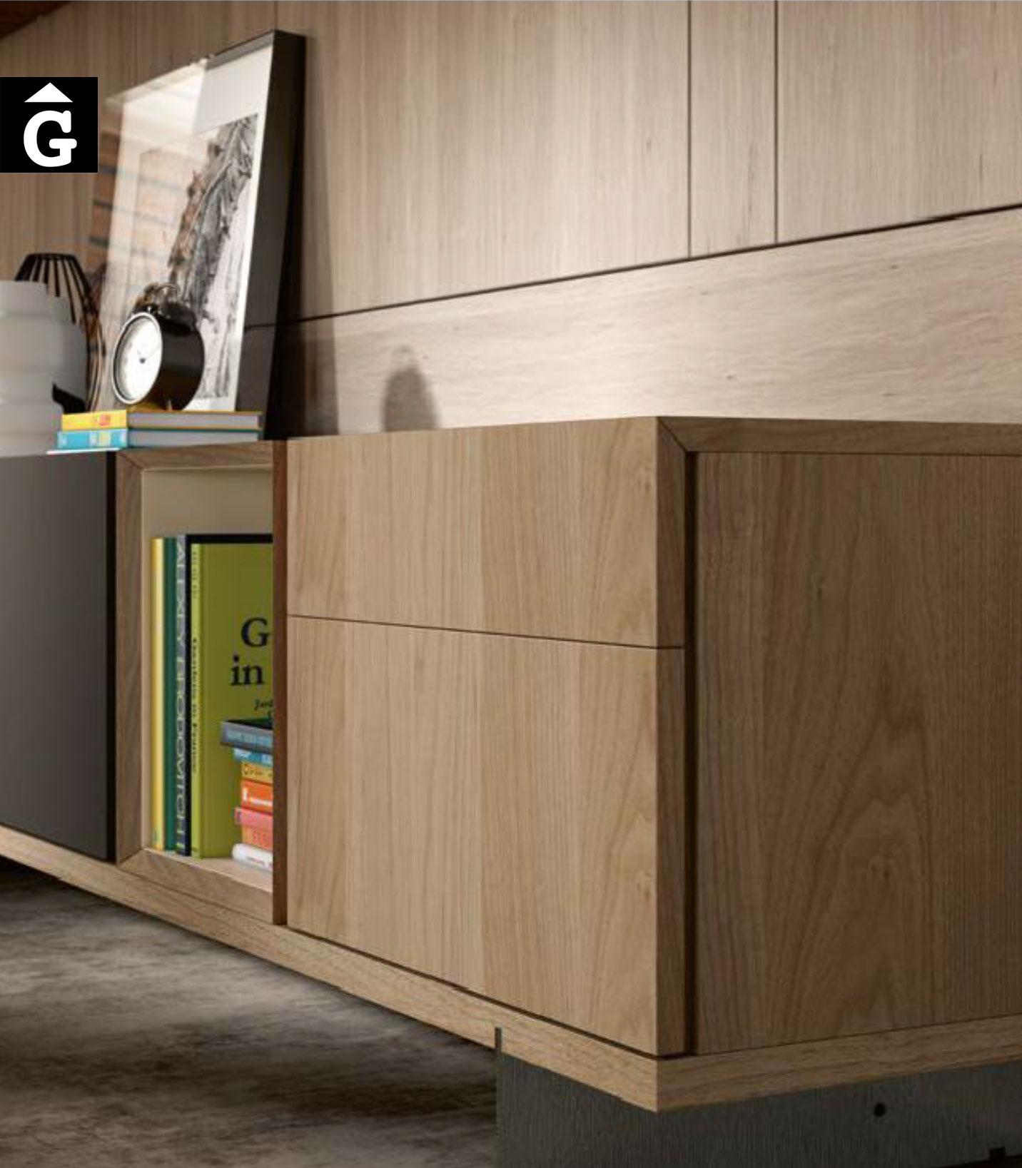 MOBLE-49-V-CONNECTOR-EMEDE-mobles-by-Mobles-GIFREU-Girona-ESPAI-EMEDE-Epacio-emede-Muebles-MD-moble-menjador-Sala-estar-habitatge-qualitat-laca-xapa-natural