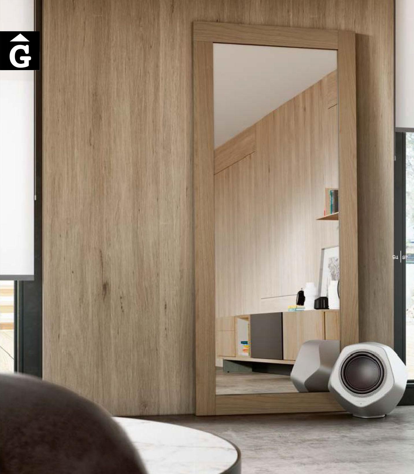 MOBLE-50-V-CONNECTOR-EMEDE-mobles-by-Mobles-GIFREU-Girona-ESPAI-EMEDE-Epacio-emede-Muebles-MD-moble-menjador-Sala-estar-habitatge-qualitat-laca-xapa-natural