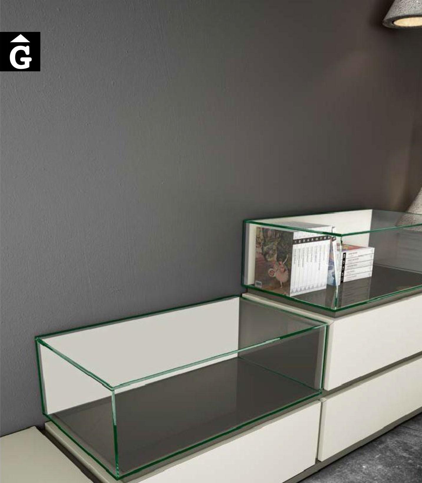 MOBLE-58-V-CONNECTOR-EMEDE-mobles-by-Mobles-GIFREU-Girona-ESPAI-EMEDE-Epacio-emede-Muebles-MD-moble-menjador-Sala-estar-habitatge-qualitat-laca-xapa-natural