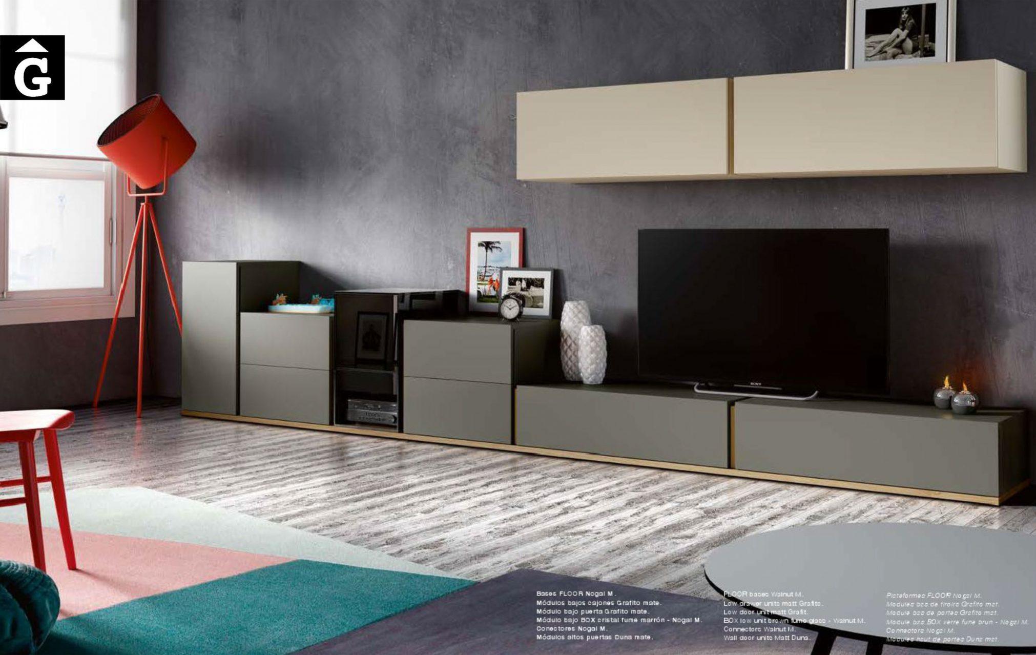 MOBLE-59-CONNECTOR-EMEDE-mobles-by-Mobles-GIFREU-Girona-ESPAI-EMEDE-Epacio-emede-Muebles-MD-moble-menjador-Sala-estar-habitatge-qualitat-laca-xapa-natural
