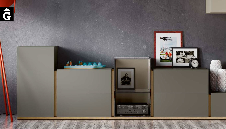 MOBLE-60-CONNECTOR-EMEDE-mobles-by-Mobles-GIFREU-Girona-ESPAI-EMEDE-Epacio-emede-Muebles-MD-moble-menjador-Sala-estar-habitatge-qualitat-laca-xapa-natural