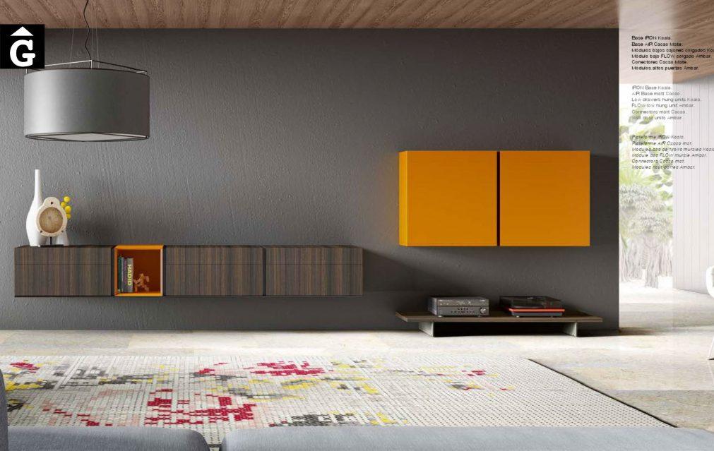 MOBLE-63-CONNECTOR-EMEDE-mobles-by-Mobles-GIFREU-Girona-ESPAI-EMEDE-Epacio-emede-Muebles-MD-moble-menjador-Sala-estar-habitatge-qualitat-laca-xapa-natural