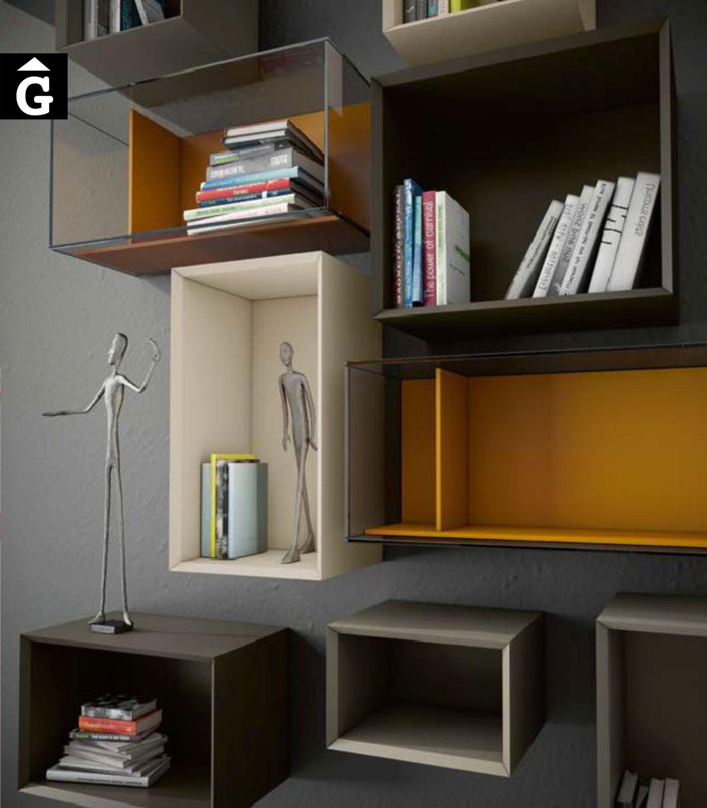 MOBLES-41-0-V-CONNECTOR-EMEDE-mobles-by-Mobles-GIFREU-Girona-ESPAI-EMEDE-Epacio-emede-Muebles-MD-moble-menjador-Sala-estar-habitatge-qualitat-laca-xapa-natural