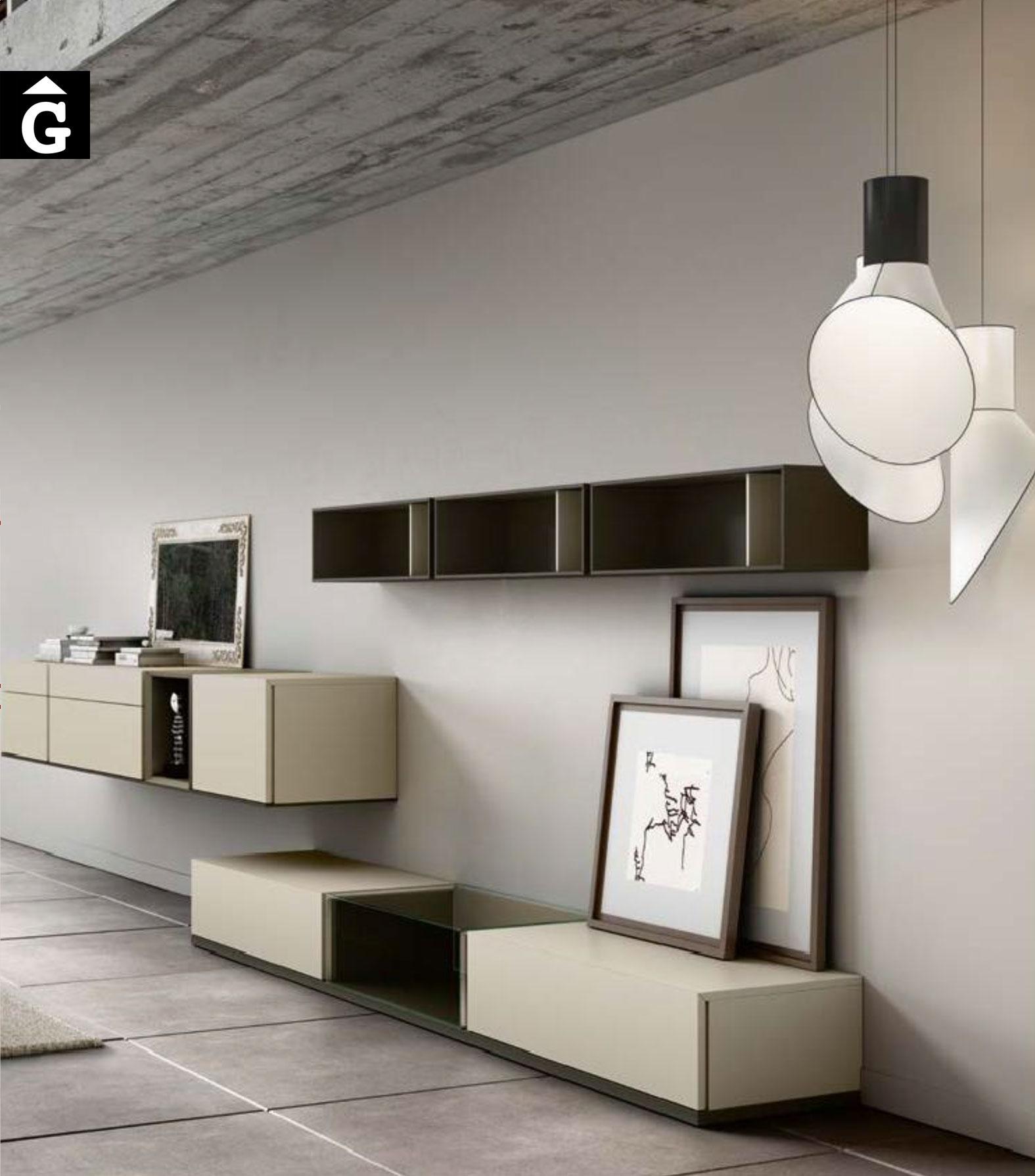 mobles-19-V-CONNECTOR-EMEDE-mobles-by-Mobles-GIFREU-Girona-ESPAI-EMEDE-Epacio-emede-Muebles-MD-moble-menjador-Sala-estar-habitatge-qualitat-laca-xapa-natural