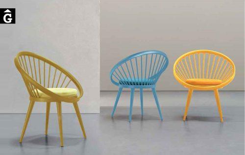 Butaca-Loto-color-by-mobles-Gifreu
