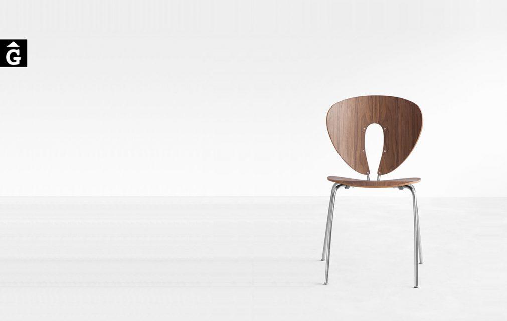 Globus-Stua-by-mobles-Gifreu-Girona-qualtat-cadirafusta