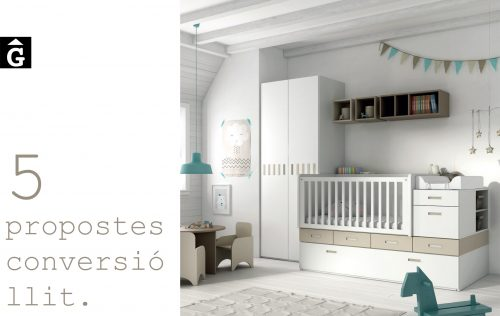 10 1 text QB Tegar by Mobles GIFREU Girona modern minim elegant atemporal copy