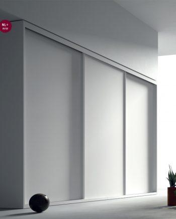 12 JJP NoLimits by Mobles GIFREU Girona modern minim elegant atemporal