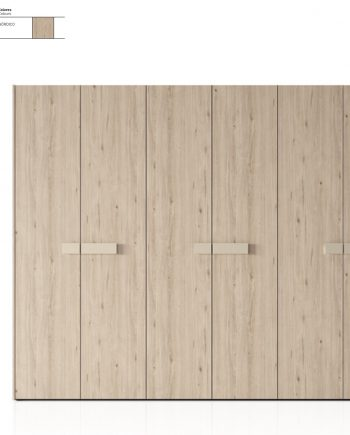 14 JJP NoLimits by Mobles GIFREU Girona modern minim elegant atemporal