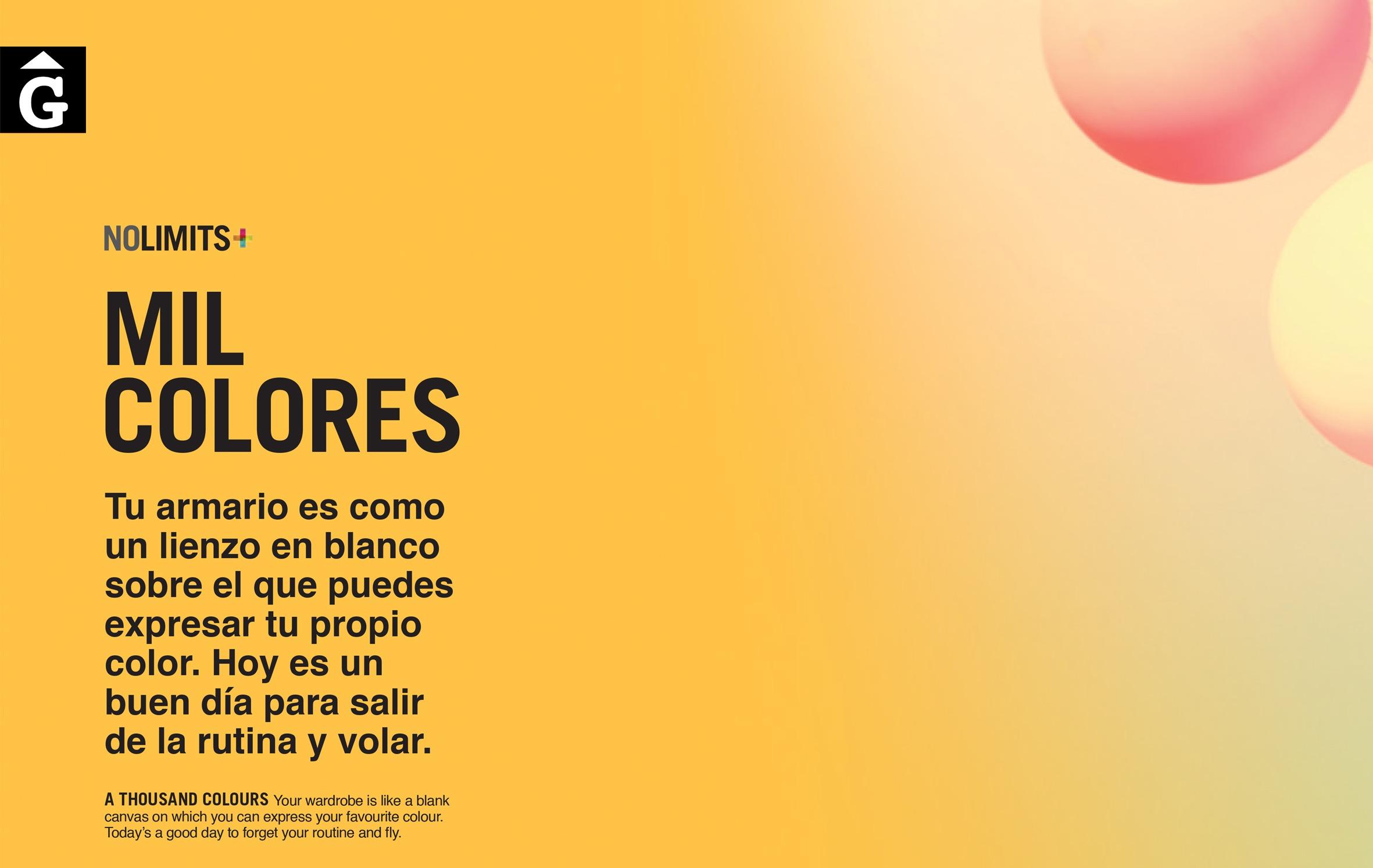 16 JJP NoLimits by Mobles GIFREU Girona modern minim elegant atemporal