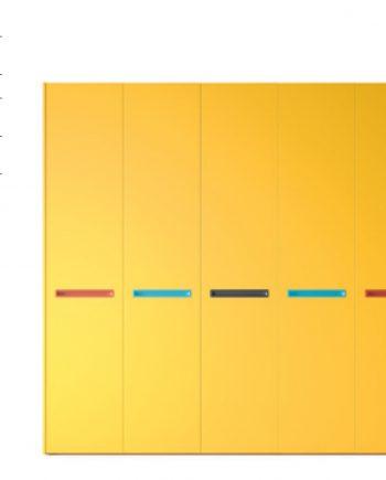 18 1 JJP NoLimits by Mobles GIFREU Girona modern minim elegant atemporal
