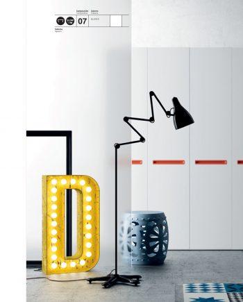 19 JJP NoLimits by Mobles GIFREU Girona modern minim elegant atemporal