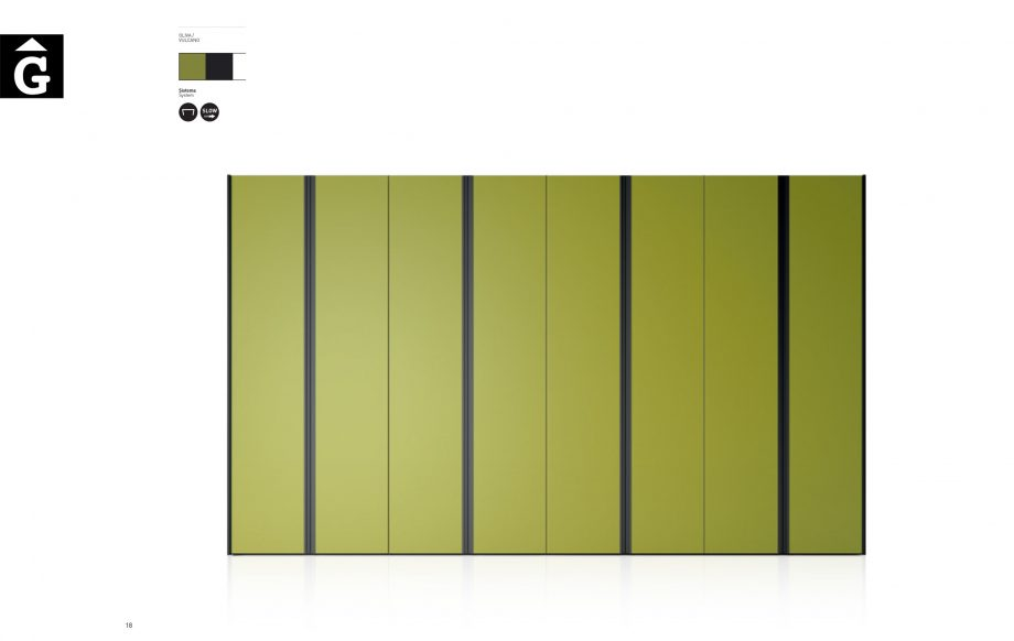 21 JJP NoLimits by Mobles GIFREU Girona modern minim elegant atemporal-Recovered