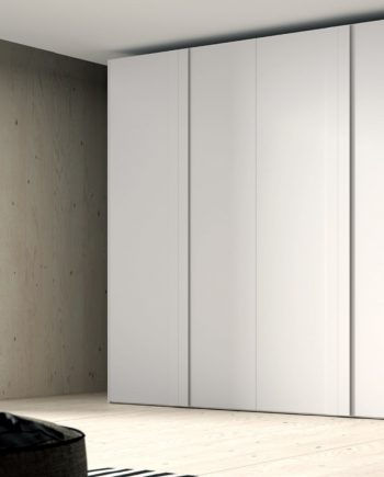 26 1 JJP NoLimits by Mobles GIFREU Girona modern minim elegant atemporal