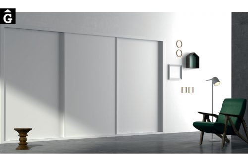 30 0 JJP NoLimits by Mobles GIFREU Girona modern minim elegant atemporal
