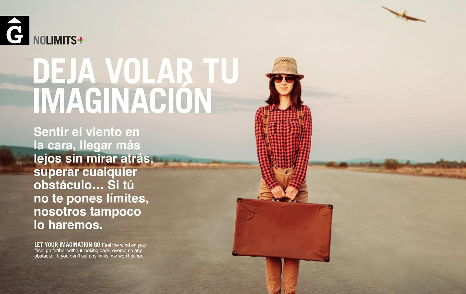 Imagina JJP NoLimits by Mobles GIFREU Girona Armaris a mida modern minim elegant atemporal