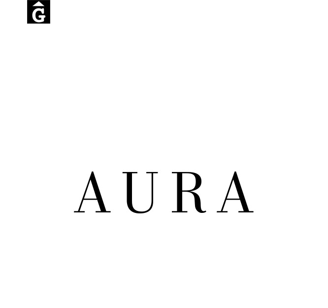 Aura Categories Aura