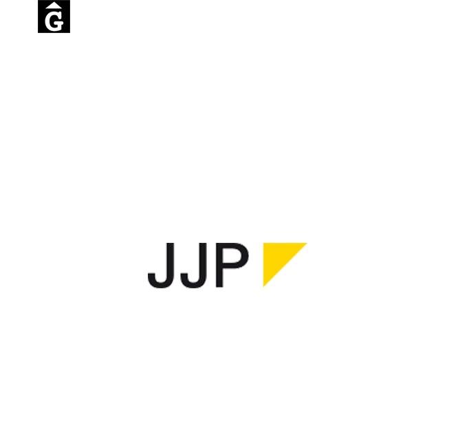Categories JJP