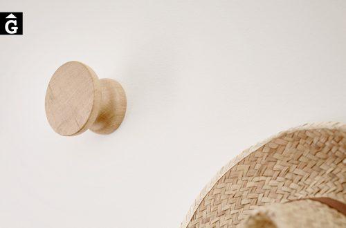 10-lauki-programa-mobles-xapa-natural-i-laca-treku-by-mobles-gifreu