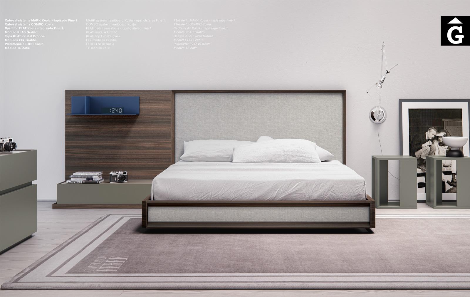 Habitacions-bedrooms-emede-md-by-mobles-gifreu-llits-grans-matrimoni-singel-disseny-actual-qualitat-premium