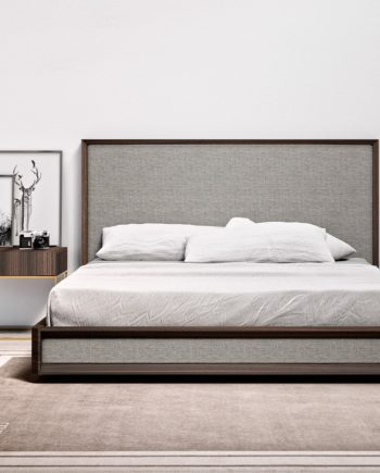 Mark System-bedrooms-emede-md-by-mobles-gifreu-llits-grans-matrimoni-singel-disseny-actual-qualitat-premium