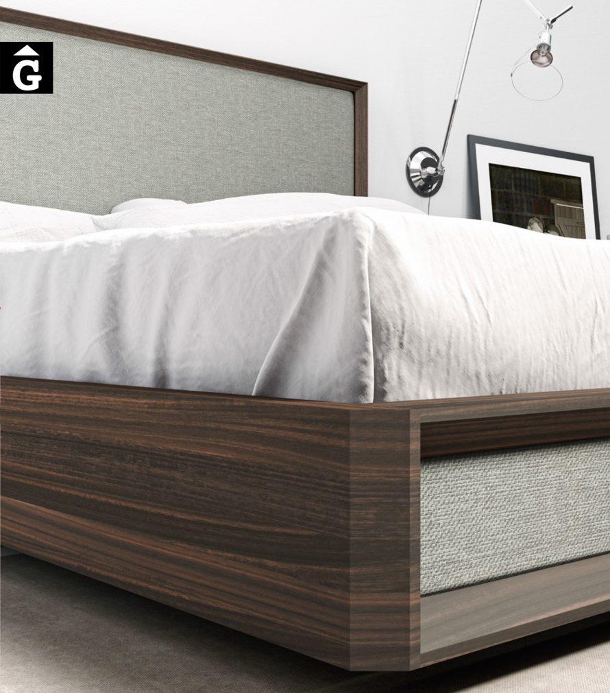Capçal System Mark-bedrooms-de-emede-mobles-by-mobles-gifreu-girona-espai-emede-epacio-emede-muebles-md-moble-habitatge-disseny-modern-qualitat-laca-xapa-natural