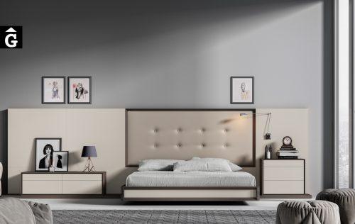 Capçal capitoné-bedrooms-emede-md-by-mobles-gifreu-llits-grans-matrimoni-singel-disseny-actual-qualitat-premium