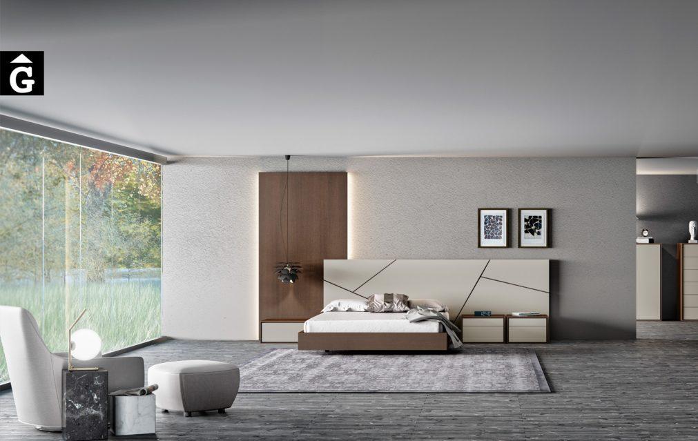 bedrooms-emede-md-by-mobles-gifreu-llits-grans-matrimoni-singel-disseny-actual-qualitat-premium