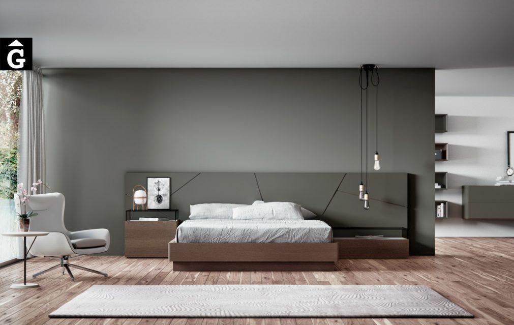 27-bedrooms-emede-md-by-mobles-gifreu-llits-grans-matrimoni-singel-disseny-actual-qualitat-premium