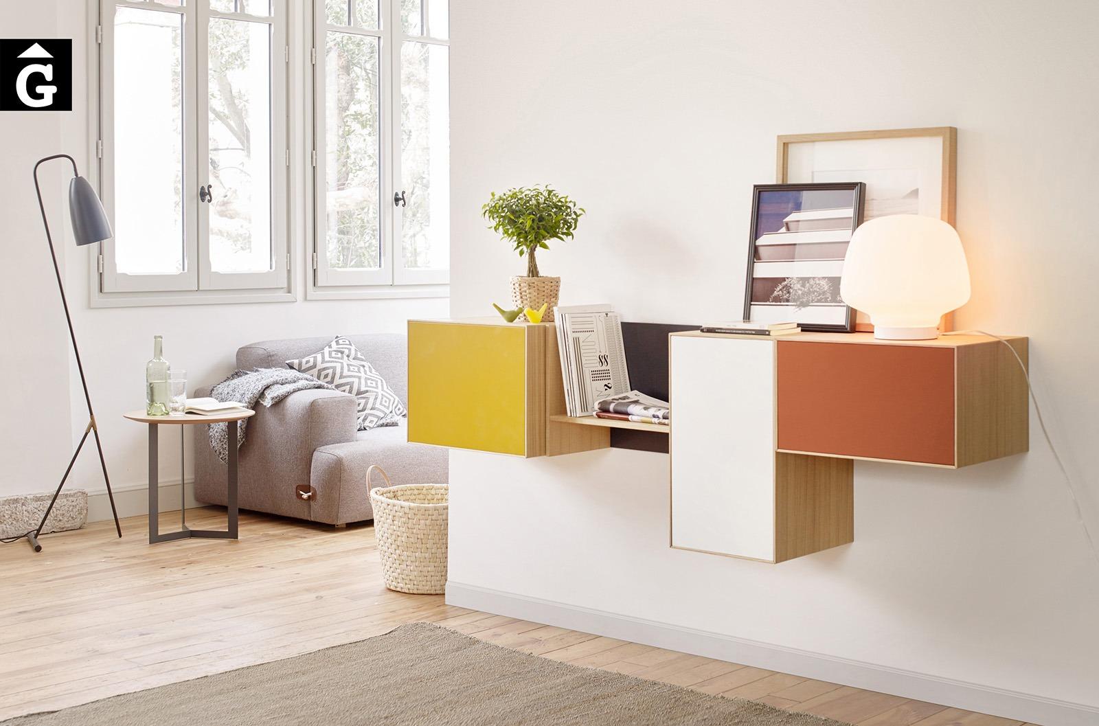 Rebedor lauki-programa-mobles-xapa-natural-i-laca-treku-by-mobles-gifreu