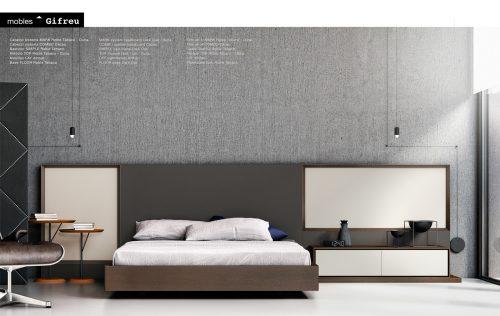8-2-bedrooms-emede-md-by-mobles-gifreu-llits-grans-matrimoni-singel-disseny-actual-qualitat-premium