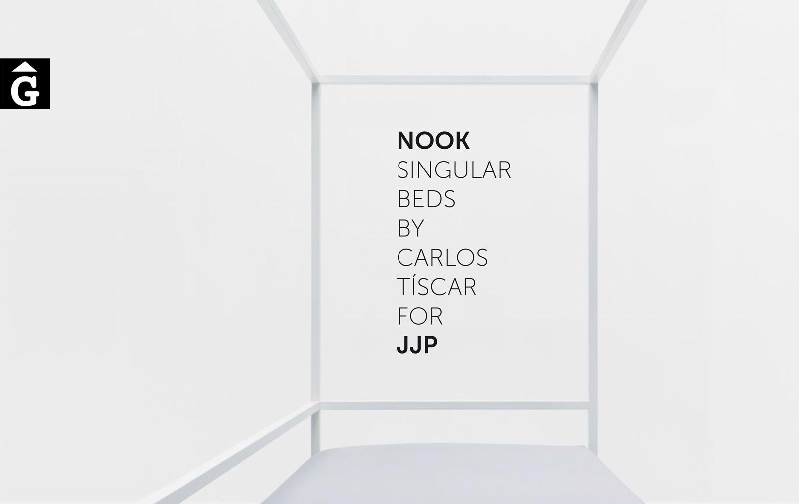 1-nook-llit-individual-singular-disseny-carlos-tiscar-para-muebles-jjp-presentat-per-mobles-gifreu-distribuidor-oficial