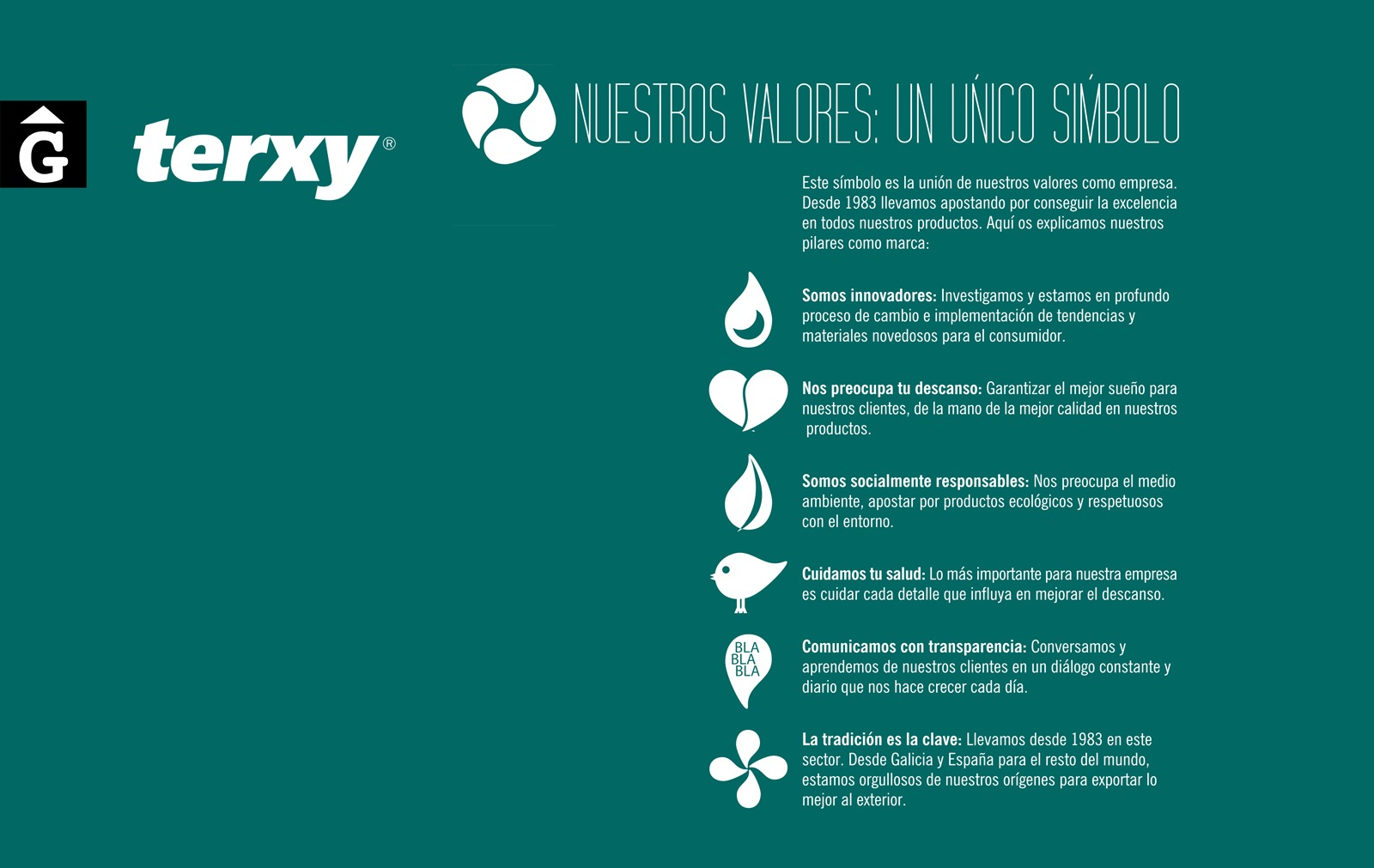 2-terxy-by-mobles-gifreu-girona-fabricants-de-somnis-matalas-matalassos-somier-somiers-coixi-coixins-de-qualitat-realitazats-amb-els-cinc-sentits