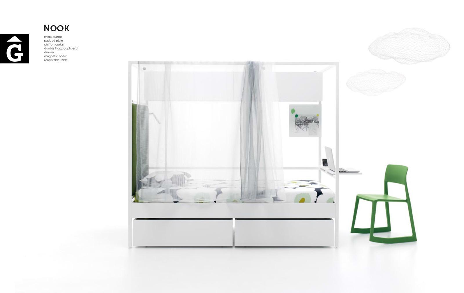 23-nook-llit-individual-singular-disseny-carlos-tiscar-para-muebles-jjp-presentat-per-mobles-gifreu-distribuidor-oficial