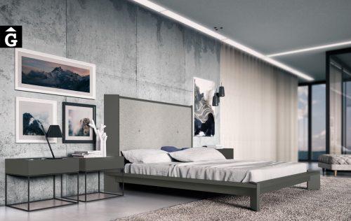 Llit Morgan-bedrooms-emede-md-by-mobles-gifreu-llits-grans-matrimoni-singel-disseny-actual-qualitat-premium