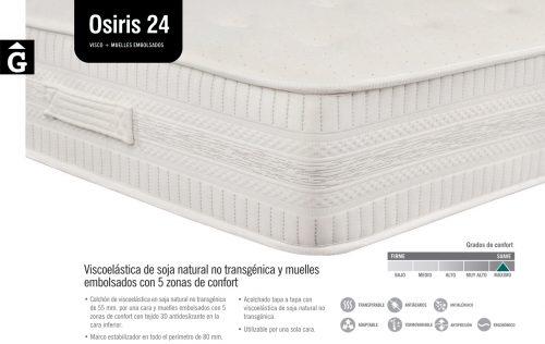 matalas Osiris 24-terxy-by-mobles-gifreu-girona-fabricants-de-somnis-matalas-matalassos-somier-somiers-coixi-coixins-de-qualitat-realitazats-amb-els-cinc-sentits