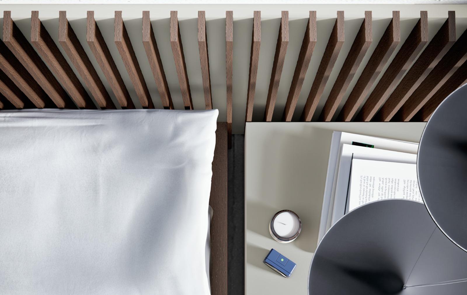 Detall capçal Alix-bedrooms-emede-md-by-mobles-gifreu-llits-grans-matrimoni-singel-disseny-actual-qualitat-premium