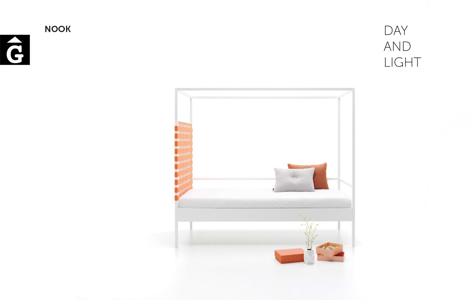 4-nook-llit-individual-singular-disseny-carlos-tiscar-para-muebles-jjp-presentat-per-mobles-gifreu-distribuidor-oficial