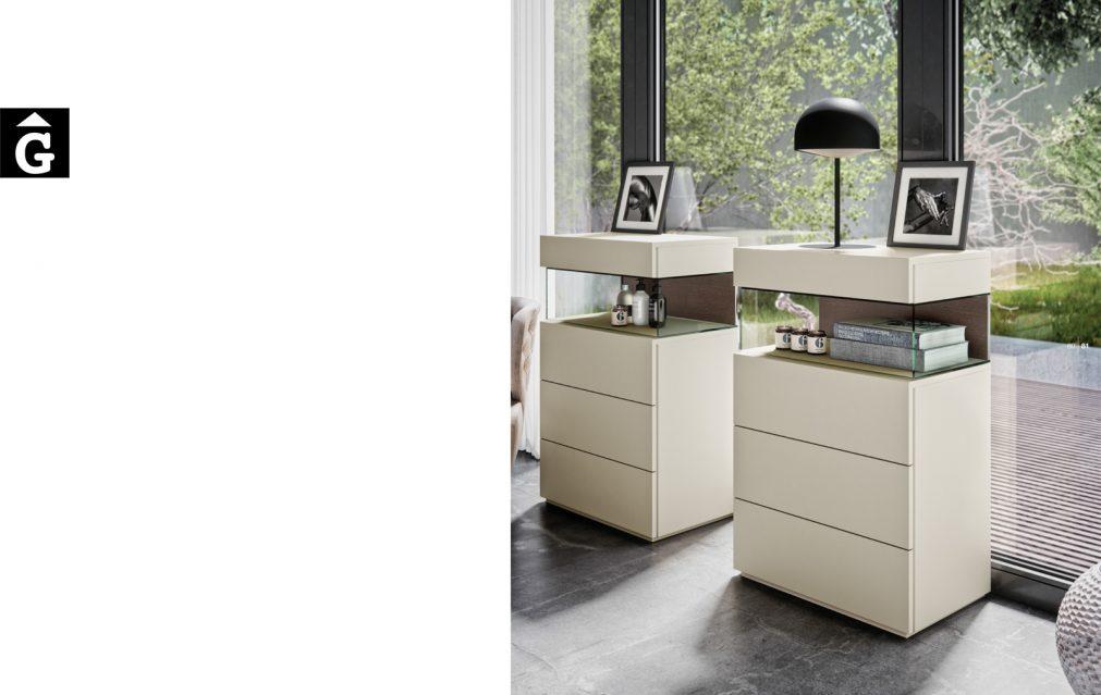Plinto-bedrooms-emede-md-by-mobles-gifreu-llits-grans-matrimoni-singel-disseny-actual-qualitat-premium