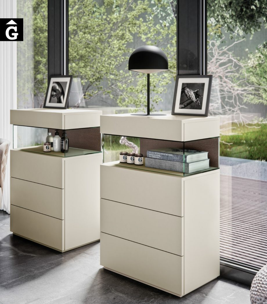 Moduls Plinto-bedrooms-de-emede-mobles-by-mobles-gifreu-girona-espai-emede-epacio-emede-muebles-md-moble-habitatge-disseny-modern-qualitat-laca-xapa-natural
