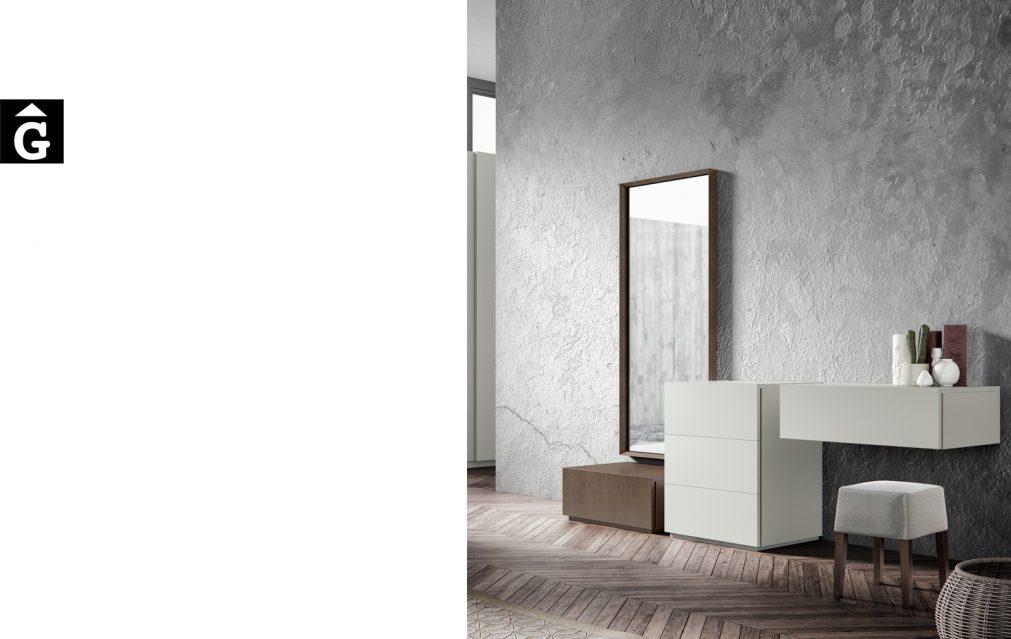 Tocador-bedrooms-emede-md-by-mobles-gifreu-llits-grans-matrimoni-singel-disseny-actual-qualitat-premium