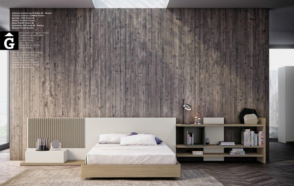 Llit sistema Alis i Combo Allistonat Estanteria Iro-bedrooms-emede-md-by-mobles-gifreu-llits-grans-matrimoni-singel-disseny-actual-qualitat-premium