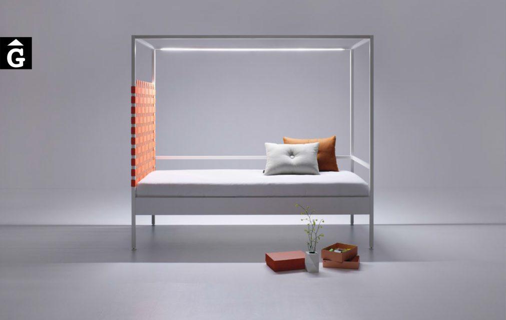 5-nook-llit-individual-singular-disseny-carlos-tiscar-para-muebles-jjp-presentat-per-mobles-gifreu-distribuidor-oficial