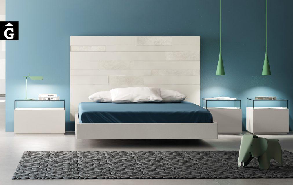 Urban-bedrooms-emede-md-by-mobles-gifreu-llits-grans-matrimoni-singel-disseny-actual-qualitat-premium